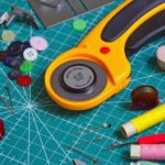10 Sewing Safety Tips Every Sewer Should Know
