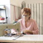 Complete Guide For Sewing Machine Bobbins In 2020