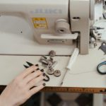 Types of Sewing Machines - A Comprehensive Guide