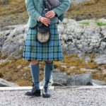 How to Make a Kilt – Step by Step Beginner's Friendly Guide