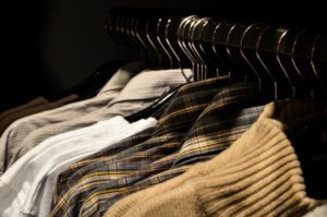 17 Best Checkered Patterns with Real Product Example